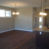 454 dining room