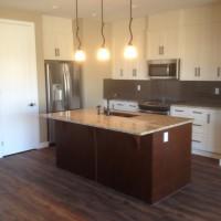 454 kitchen
