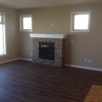 454 living room